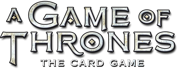 Game of Thrones Card Game Logo 1.png