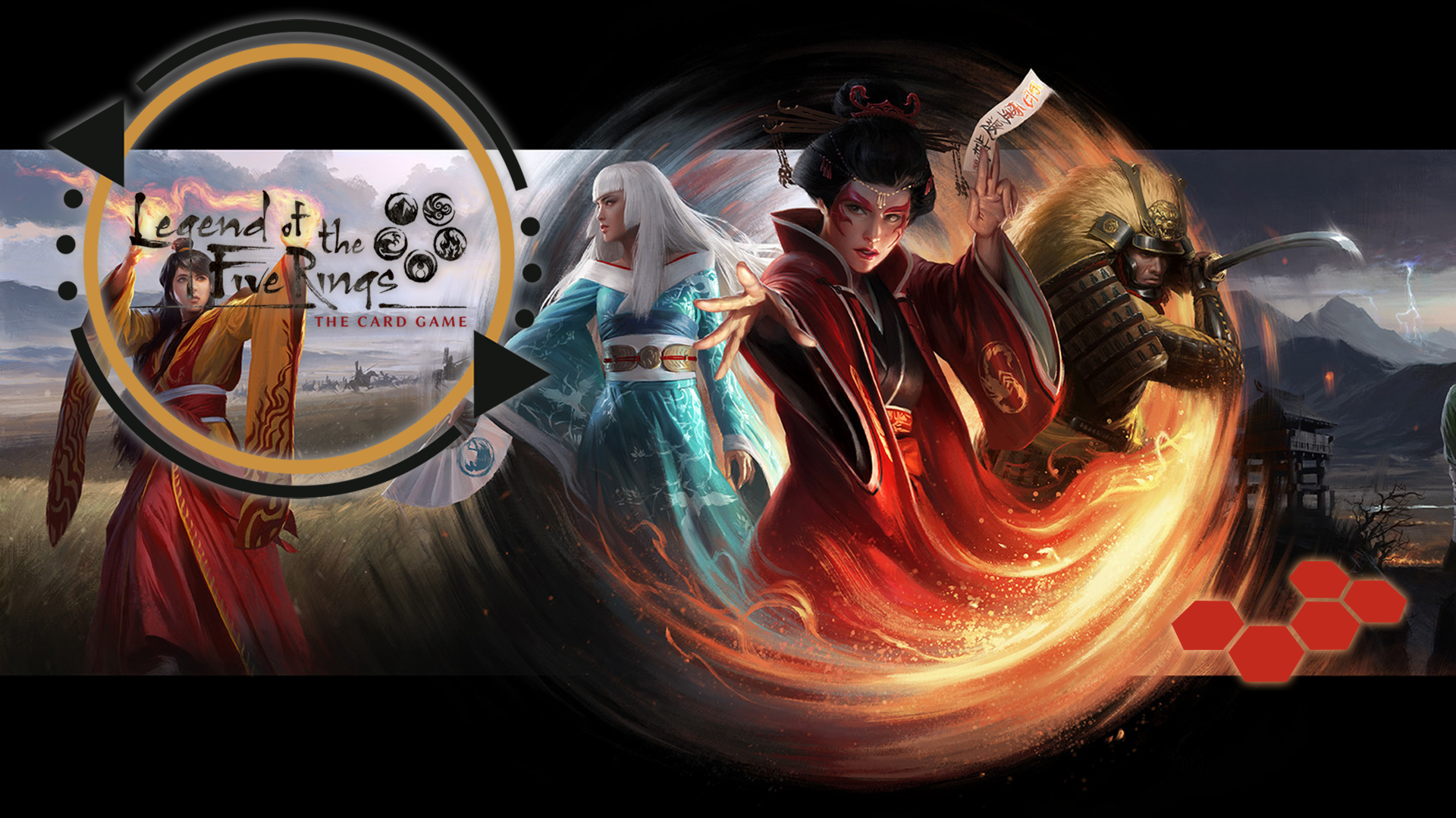 Legend of the Five Rings Event Image.png