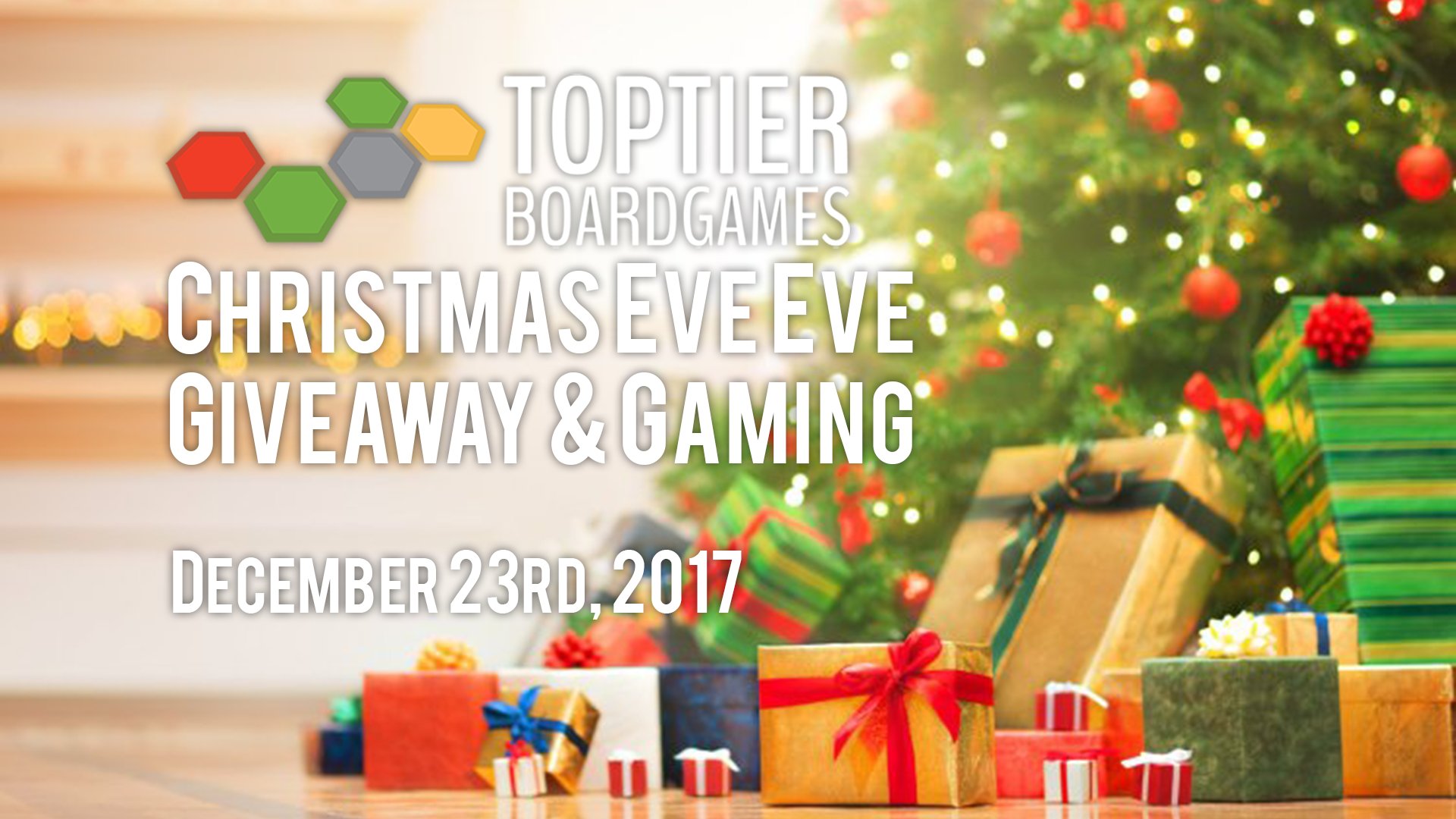 Christmas Eve Eve Event Image.png