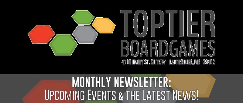 top tier newsletter banner.png