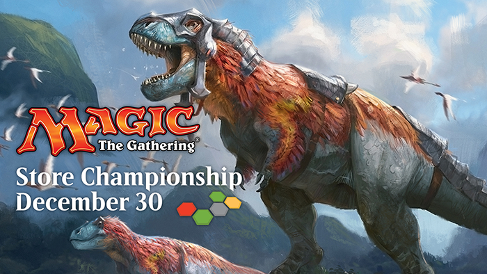 Store Championship 2017 Magic Event Image MC.png