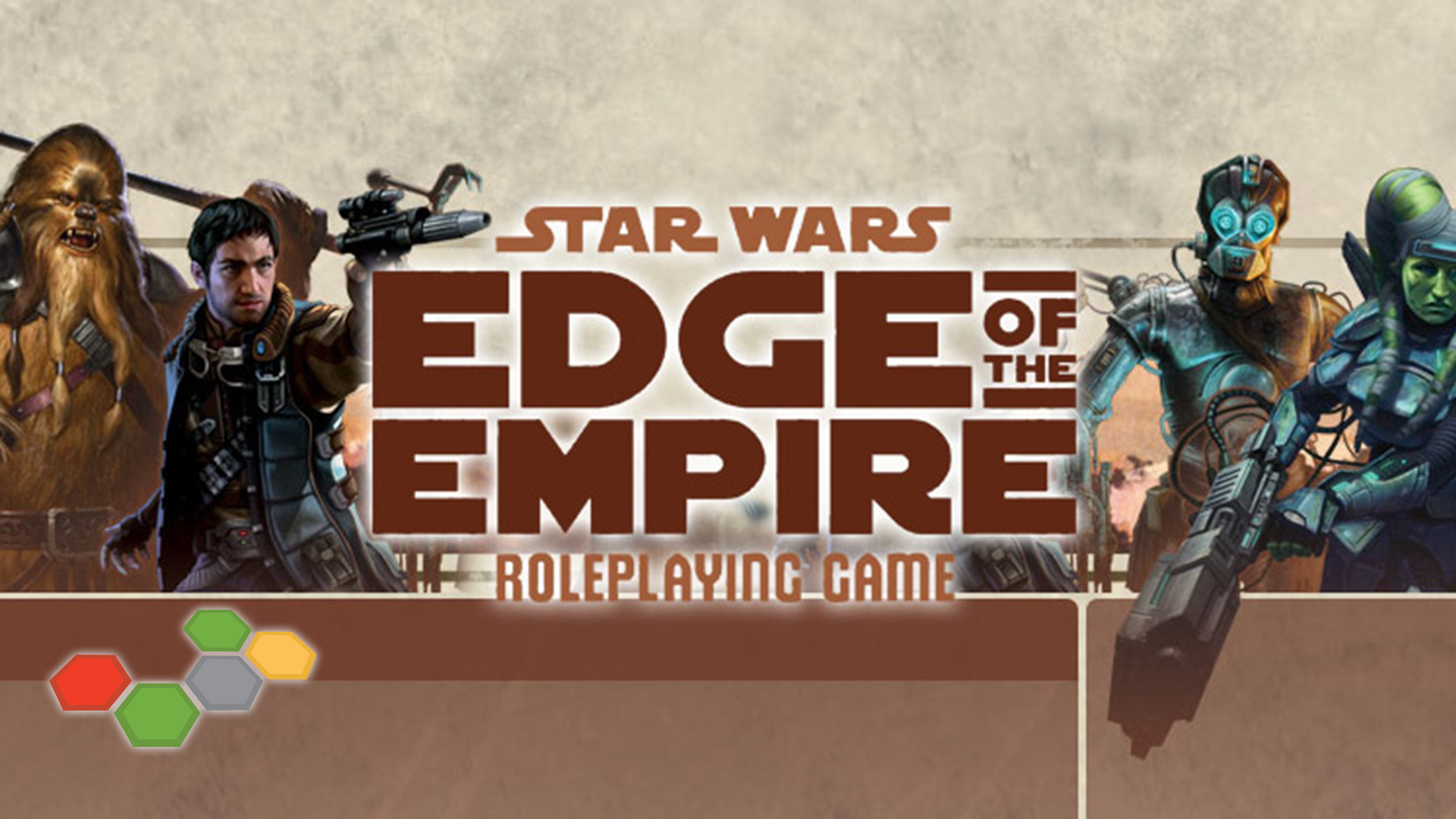 Edge of the Empire Event Image.png