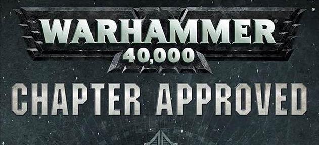 40k chapter approved logo.jpg