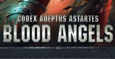 blood angels codex logo.jpg