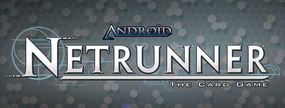 netrunner revised core logo.jpg