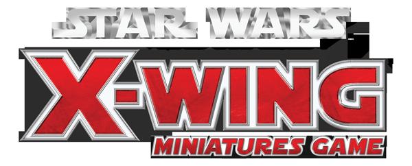 X-Wing Logo.png