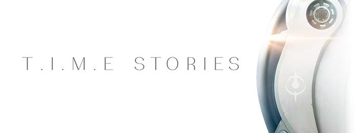 time stories logo.jpg