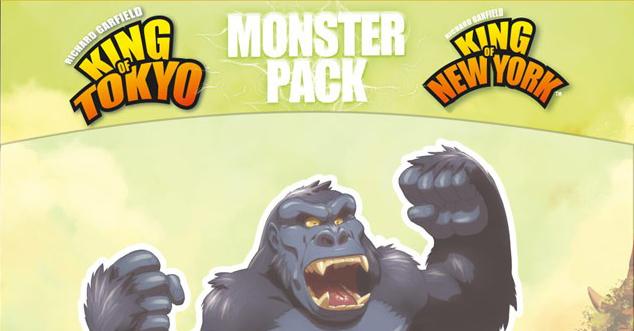 king kong monster pack logo.jpg