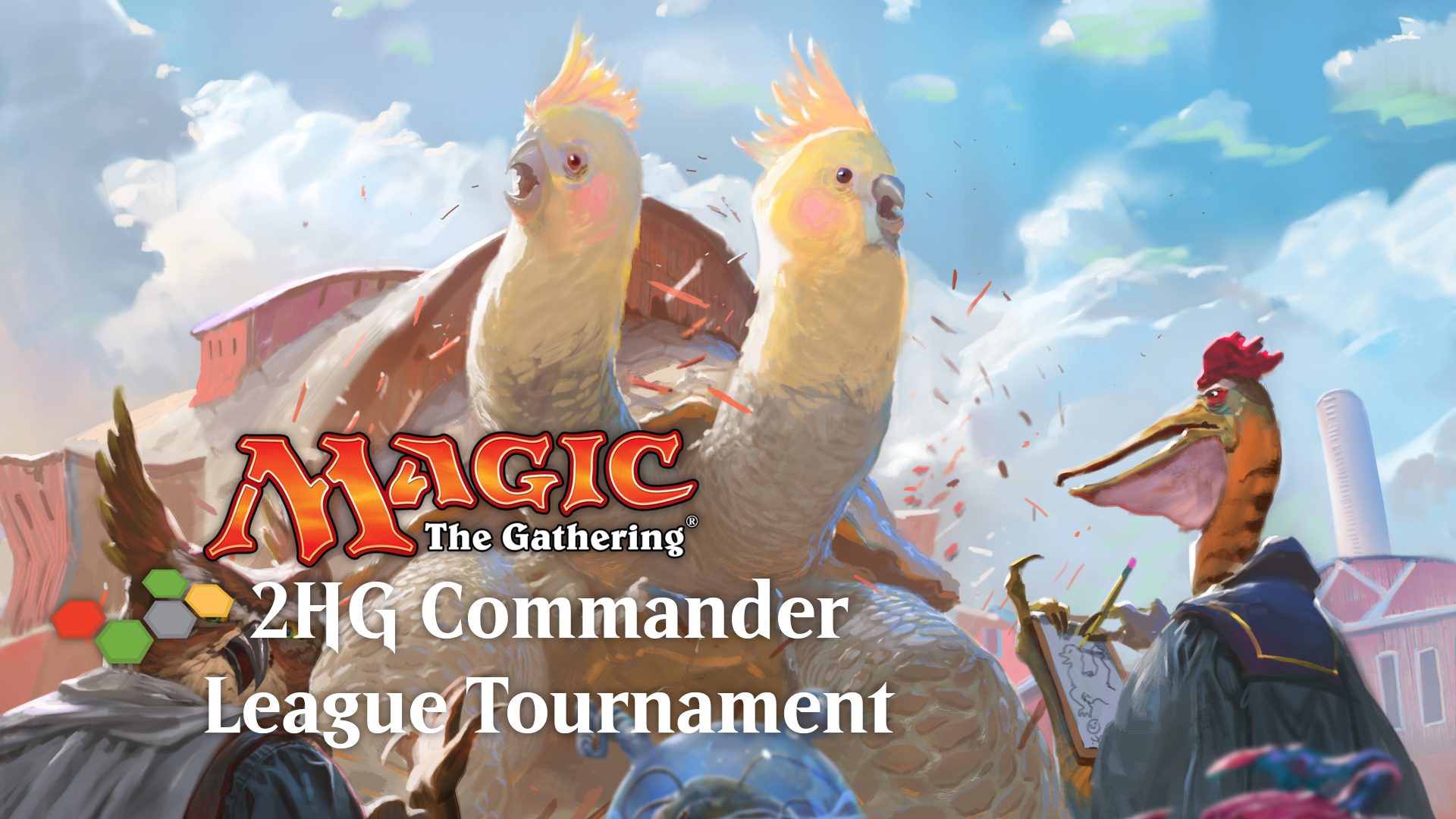 2HG Commander Tournament Event Image.png