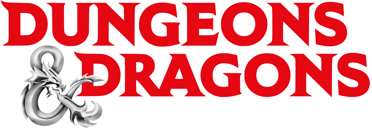 Dungeons and Dragons Logo Full.png