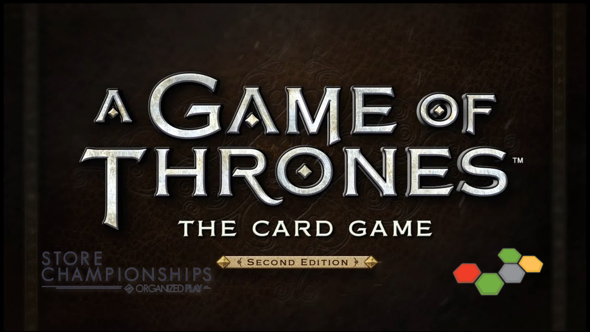 Game of Thrones Store Championship Event Image.png