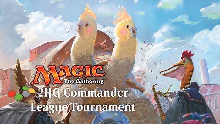 2HG Commander Tournament Event Image MC.jpg