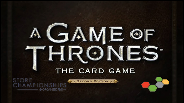 Game of Thrones Store Championship Event Image MC.jpg
