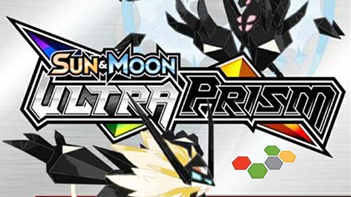 Pokemon Ultra Prism Event Image MC.jpg