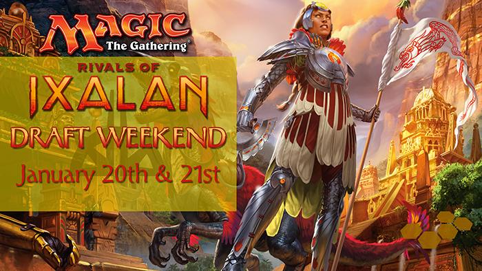 RIX Draft Weekend Event Image MC.jpg