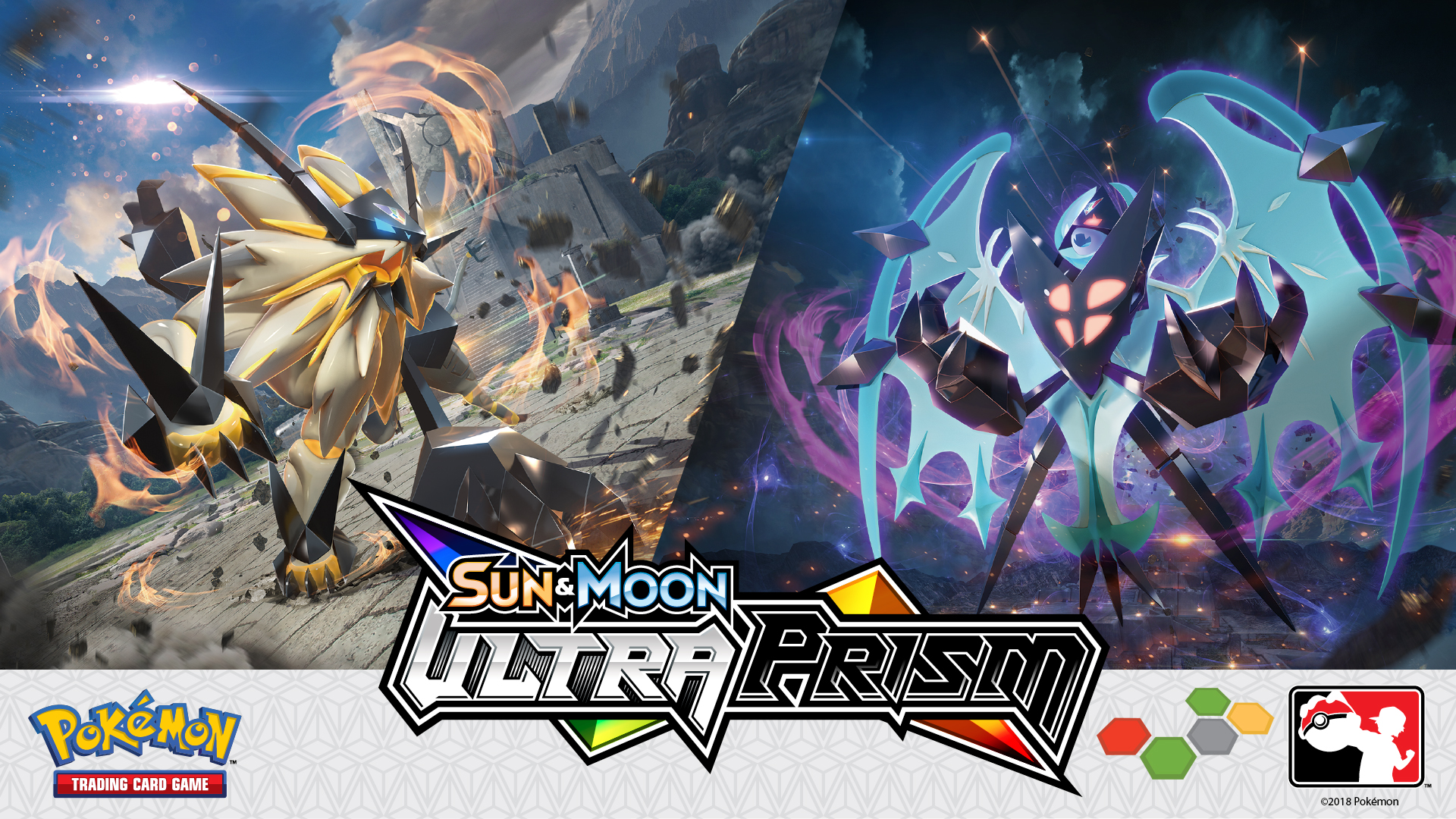 Pokemon Ultra Prism Event Image 1.jpg