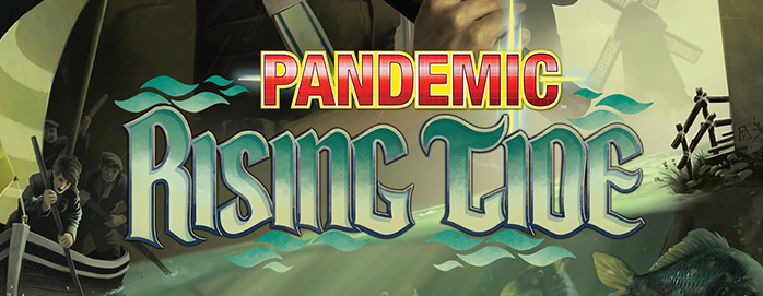 pandemic rising tide logo.jpg