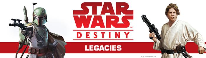 star wars destiny legacies logo.jpg