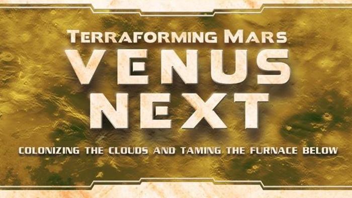 terraforming mars venus next logo.jpg
