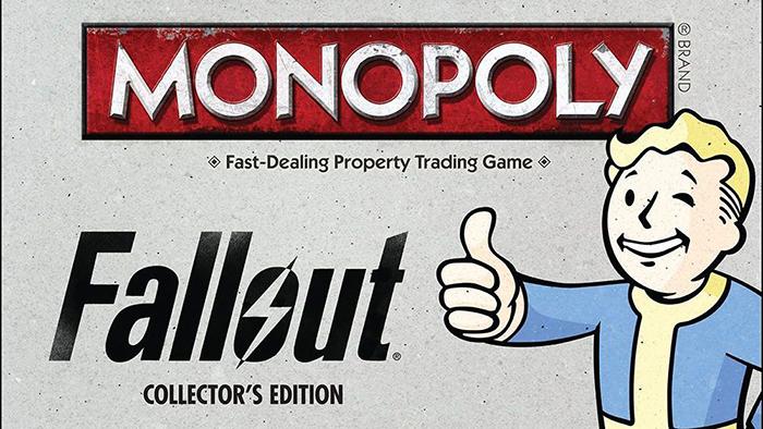 monopoly fallout logo.jpg