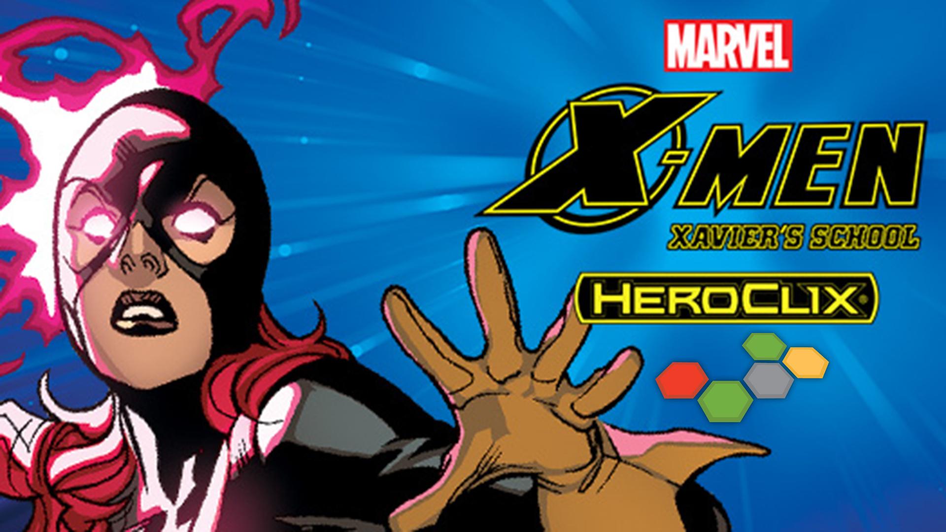 Heroclix Xaviers School Event Image.jpg
