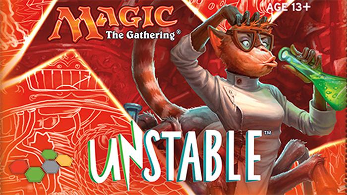 Unstable Event Image MC.jpg