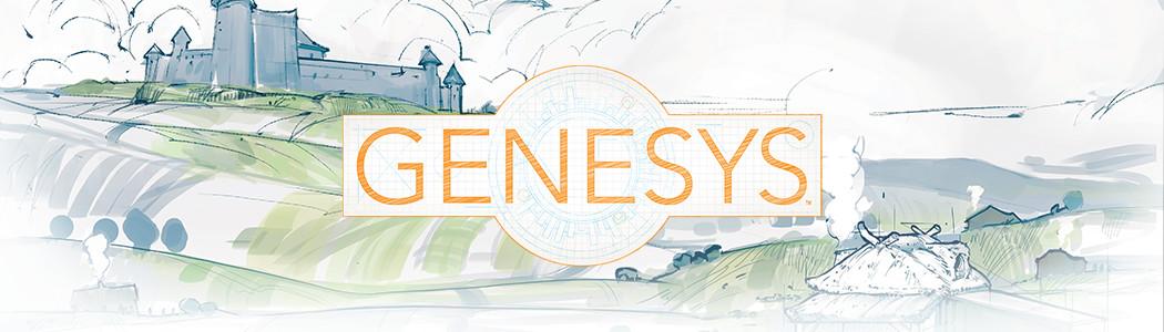 genesys banner.jpg