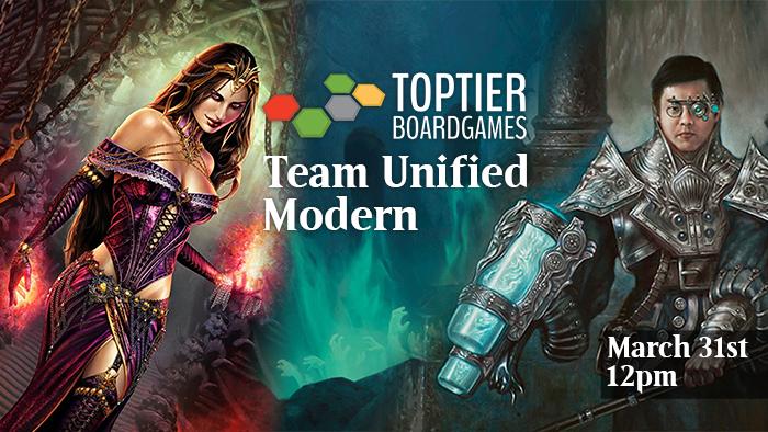 Team Unified Modern 3-8 Event Image MC.jpg