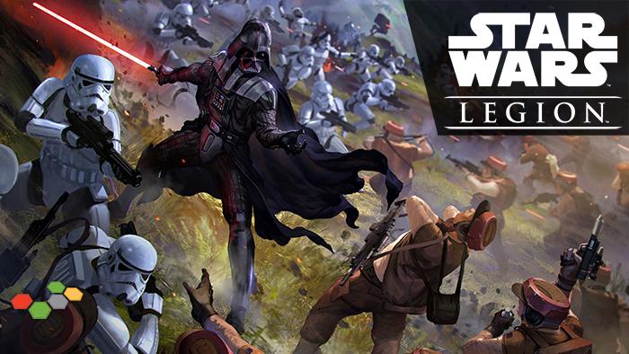 SW Legion Event Image MC.jpg