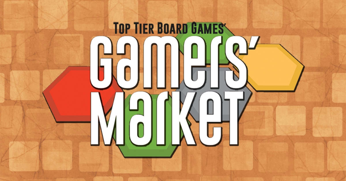 5-19-18 Gamers Market Event Image.png