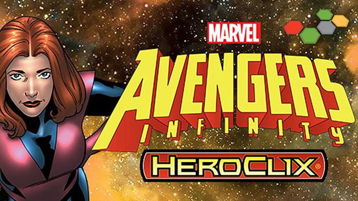 Heroclix Avengers Infinity Event Image MC.jpg