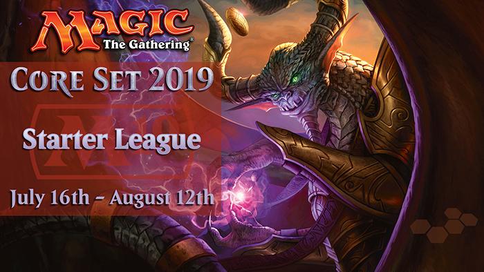 Core 2019 Starter League Event Image MC.jpg