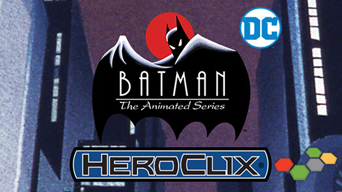 Heroclix Batman TAS Event Image MC.jpg