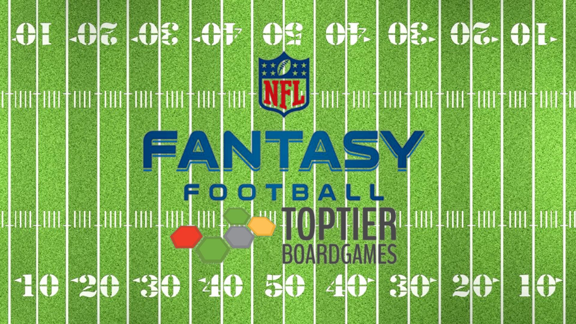 fantasy football with ttbg logo banner.png