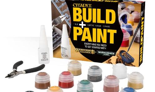 paint n take 1.png