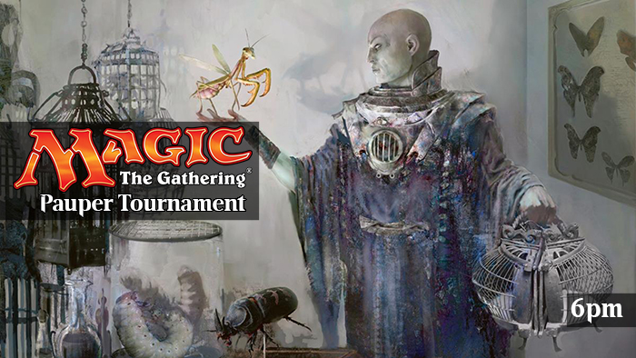 Pauper Event Image MC.jpg
