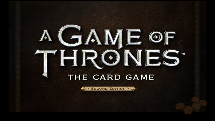 Game of Thrones Card Game Event Image MC.png