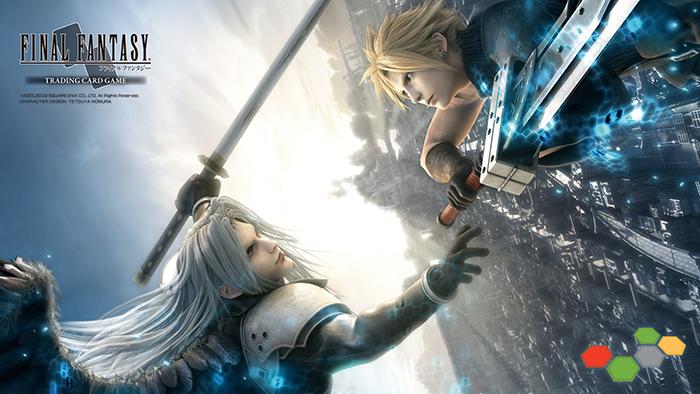 Final Fantasy TCG Event Image MC.png