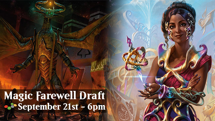 Farewell Draft KLD-AKH Event Image MC.jpg