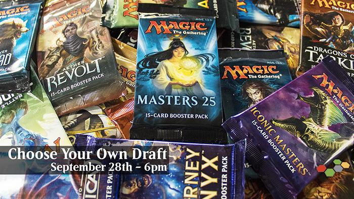 Choose Your Own Draft Event Image MC.jpg