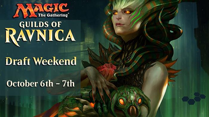 GRN Draft Weekend Event Image MC.jpg