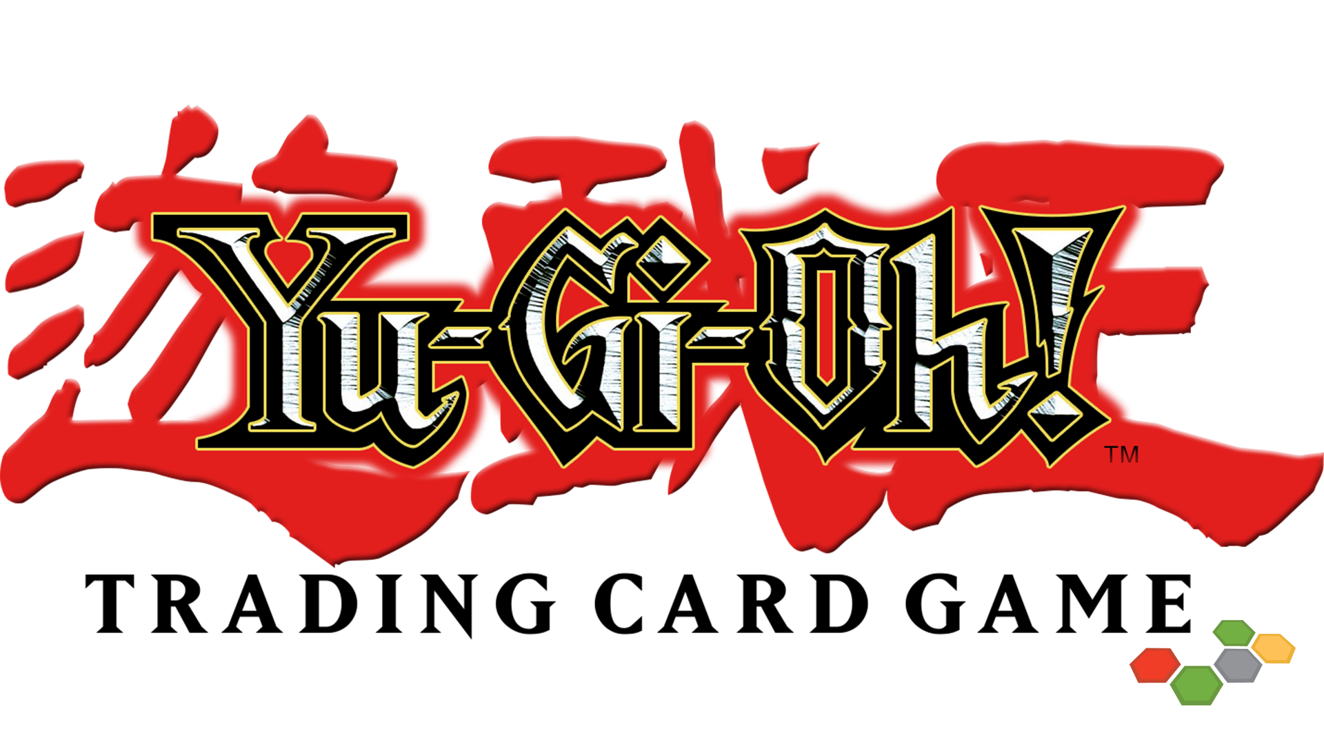 Yugioh Event Image.png