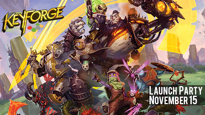 Keyforge Launch Party Event Image MC.jpg