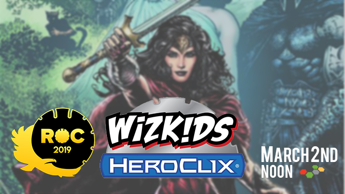 ROC Heroclix 3-2-19 Event Image MC.jpg