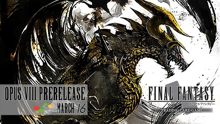 FFTCG Opus 8 Prerelease Event Image MC.jpg