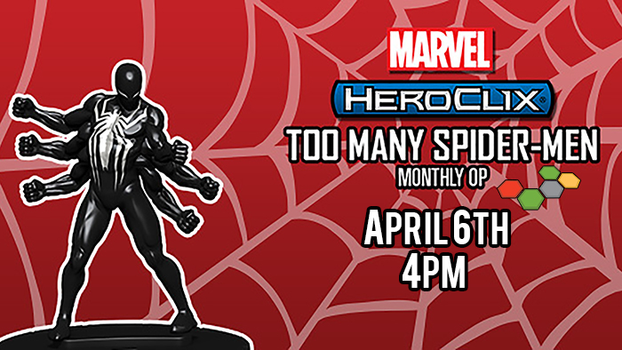Heroclix Too Many Spider-Men Event Image MC.jpg
