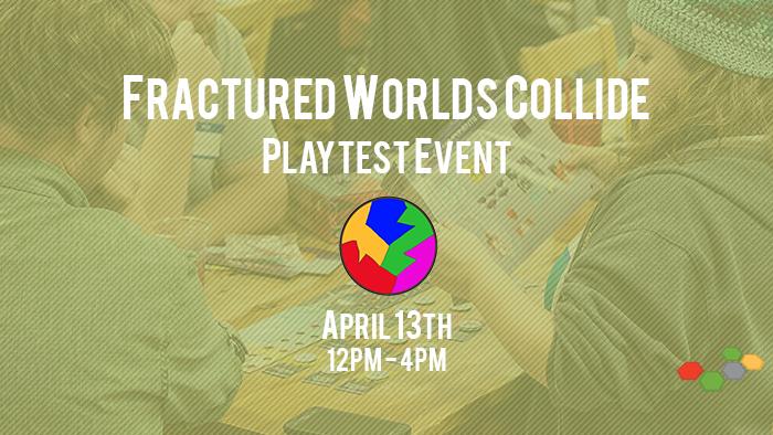 FWC Playtest Event Image MC.jpg