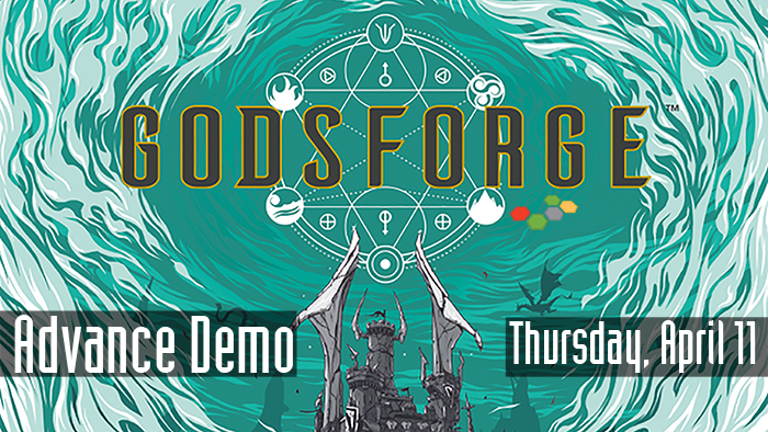 Godsforge Advance Demo Event Image MC.jpg