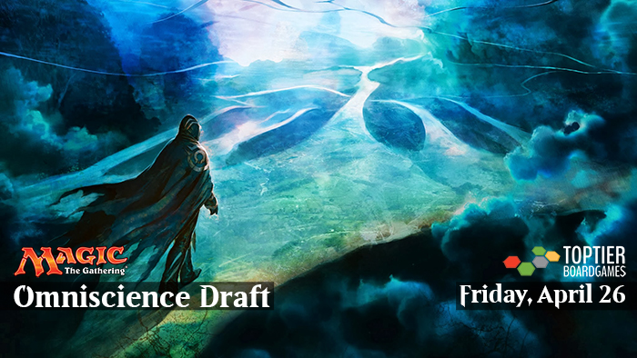 Omniscience Draft Event Image MC.jpg