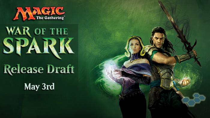 WAR Release Draft Event Image MC.jpg